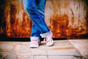 Jak niwelować skutki pracy stojącej