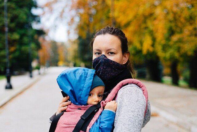 Pandemia koronawirusa w Polsce i na świecie