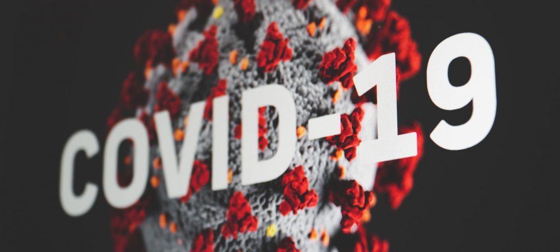 Rehabilitacja po COVID-19