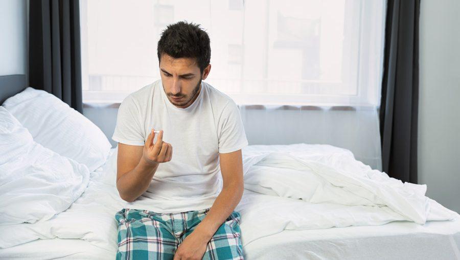 tabletki powiększające penisa