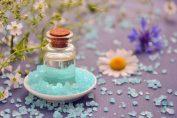 Korzyści aromaterapii